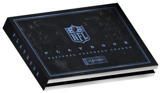 2011-panini-playbook-football-book-card-front